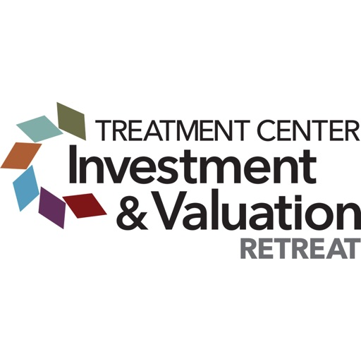 Treatment Center Retreat App