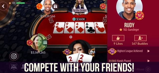 Zynga poker not working on ios 8 online poker banned in cyprus