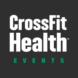 CrossFit Health Events