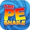 PE Shake