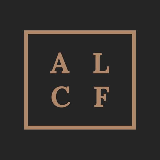 ALCF icon