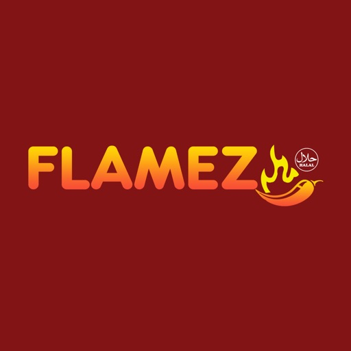 Flamez Inverness