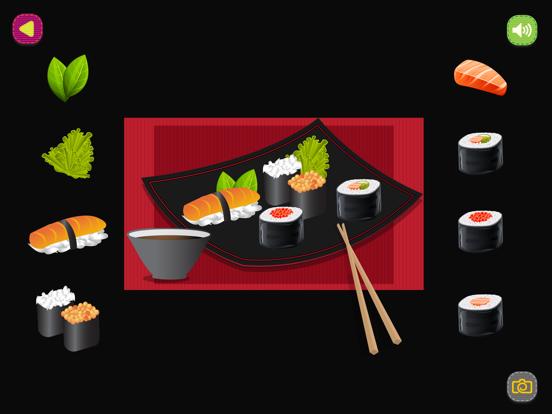 Baby Chef - Full Version screenshot 10