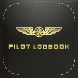dBrief — Pilot logbook