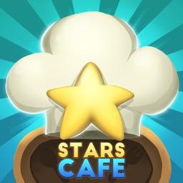 SMU: Stars Café