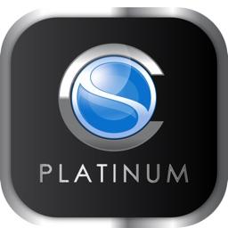 Tennis Central Platinum