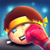 Facepunch.io Boxing Arena - iPadアプリ