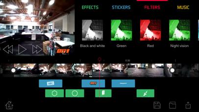 Air Hogs DR1 FPV Race Drone screenshot 3