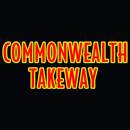 Commonwealth Takeaway Annan