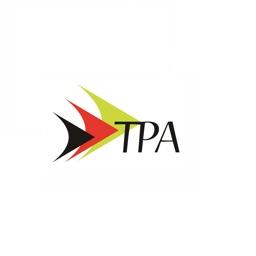 TPA Security