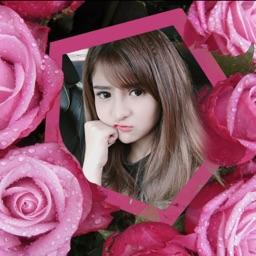 Flower Beauty - Photo Editor