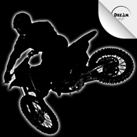 Codes for Ultimate MotoCross Hack