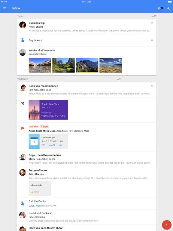 Inbox by Gmail-ipad-0