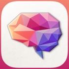 Brain Yoga Brain Training Game icon