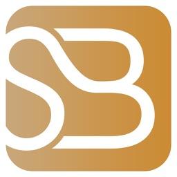 SB Receptioner