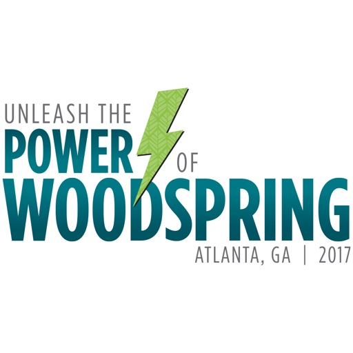 WoodSpring Hotels 2017 Summit