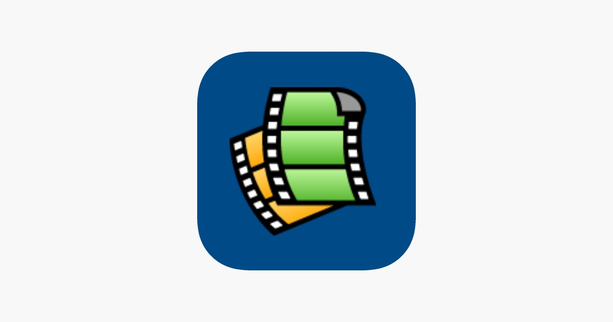 Compress Crop Trim & Cut Video on the App Store