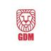 51.GDM, Inc.