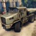 83.旋转轮胎-模拟驾驶旋转轮胎游戏2