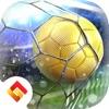 Soccer Star 2018 World Legend - iPhoneアプリ