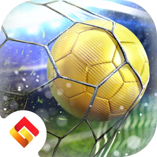 Soccer Star 2018 World Legend iOS App