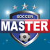 43.Soccer Master-Finger Football