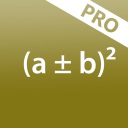 Solving Binomial Theorem ² PRO