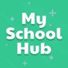 My School Hub