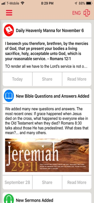 Christian Bible Resources on the App Store