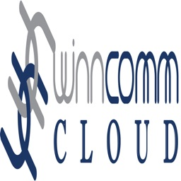 WinnComm Cloud