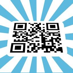 iScripts QR Code Scanner