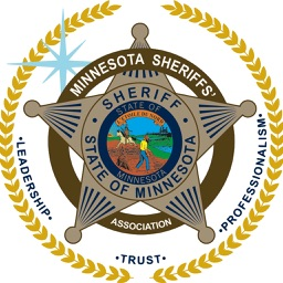 MN Sheriffs' Association