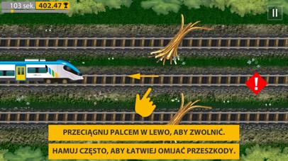 Wolny Tor screenshot 5