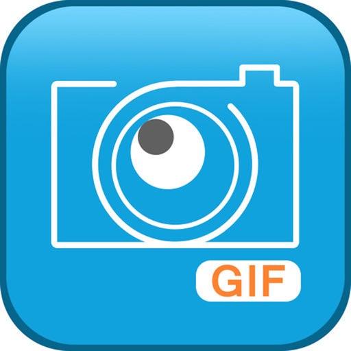 GIF Generater & Editor