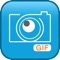 GIF Maker is a Free App to Create HD Quality Animated GIF Slide Show Presentation using JPG and PNG Images