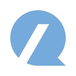 MUIQ Survey App