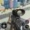 City Highway Sniper Shooter 3D