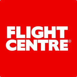 Flight Centre Mobile