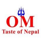 Om Taste Of Nepal icon