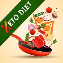 Ketogenic Diet Plan - Ketodiet