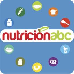 Nutricion ABC