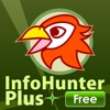 InfoHunterPlus(FREE)