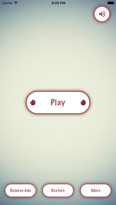 Run Jelly Run! screenshot one
