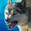 The Wolf: Online RPG Simulator