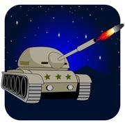 Tanks Combat