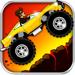 登山赛车-单机模拟游戏