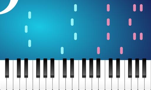 Classical Music Reimagined