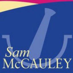 Sam McCauley Chemists