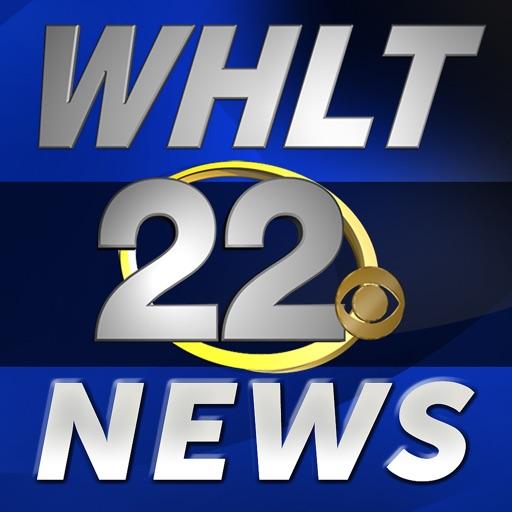 WHLT 22 News