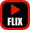 Flix Streaming Player